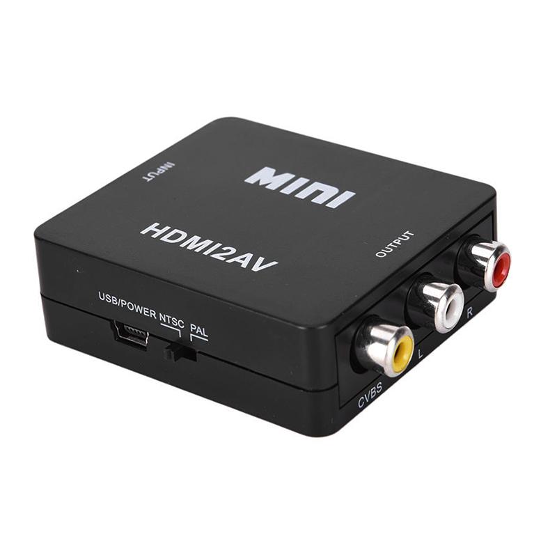 HDMI-VIDEO
