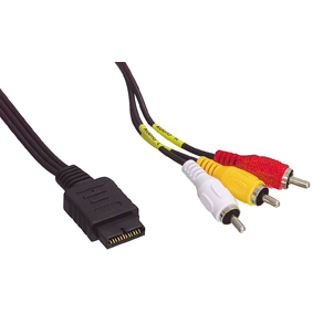 Cable-530