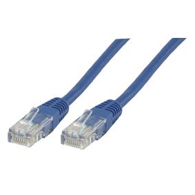 UTP-0008-0.5BU