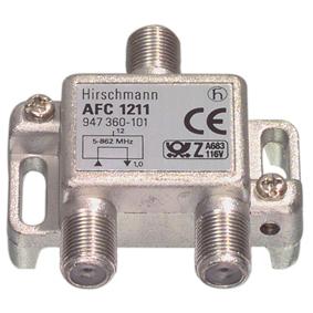 RH-AFC1211