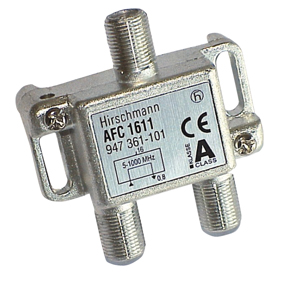 RH-AFC1611