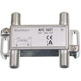 RH-AFC1621