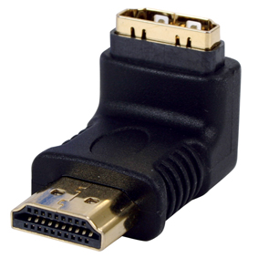 VGVP34901B