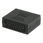 VLVP31950B